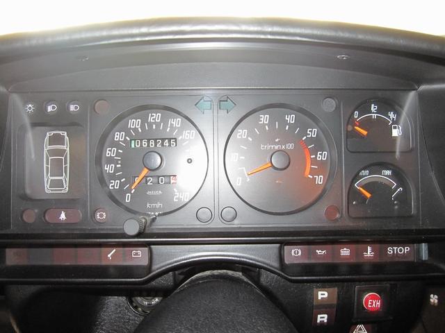 CX21.jpg