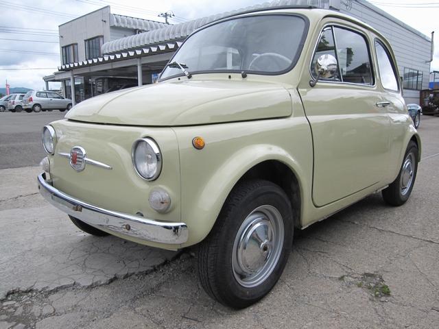 FIAT500F01.jpg