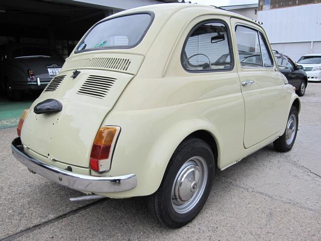FIAT500F02.jpg