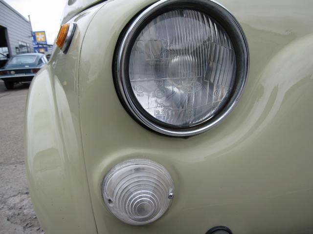 FIAT500F07.jpg