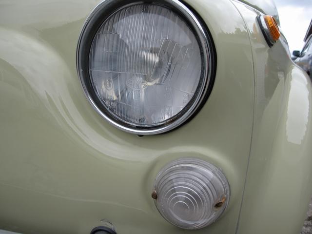 FIAT500F08.jpg
