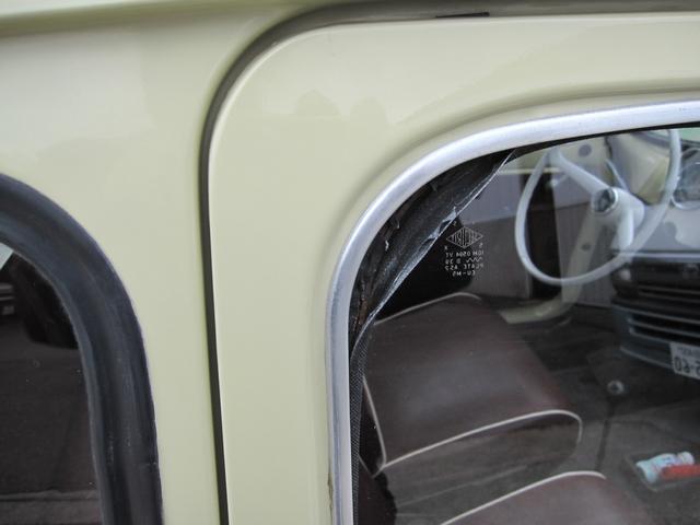 FIAT500F11.jpg