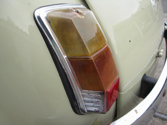 FIAT500F13.jpg