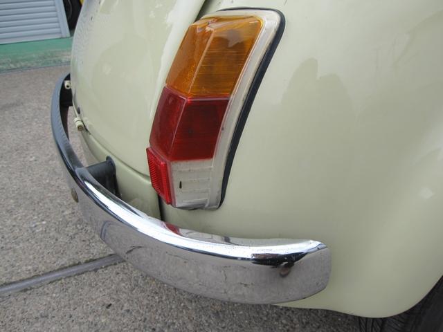 FIAT500F14.jpg