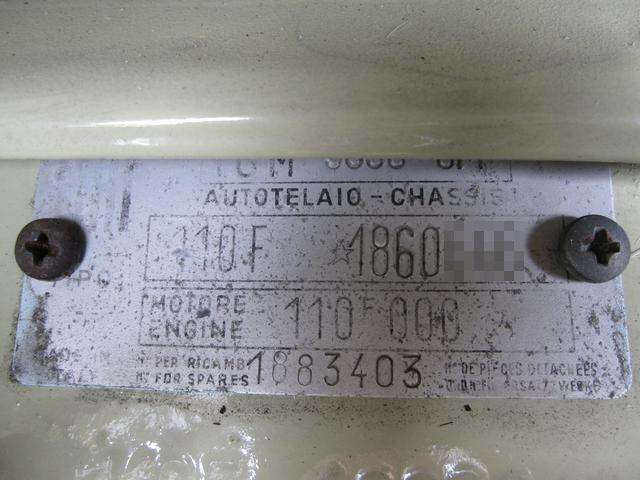 FIAT500F18.jpg