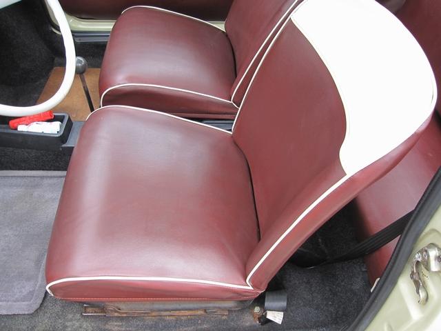 FIAT500F29.jpg