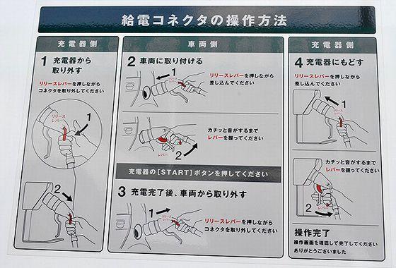 CHAdeMO_manual.jpg