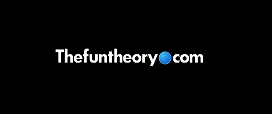 Funtheory.jpg