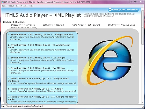 IE9_HTML5.jpg