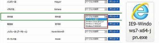 IE9beta_JPDL.jpg