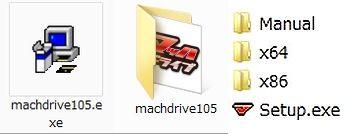 MDRV105_file.jpg