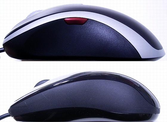 Mouse_COM3000.jpg