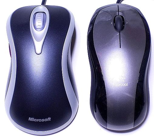 Mouse_MSLogi.jpg