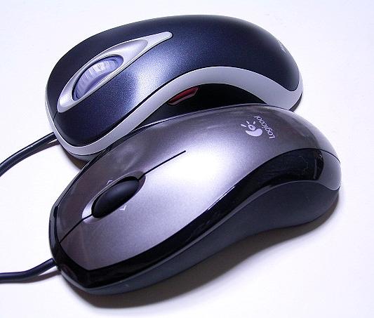 Mouse_MSLogi3.jpg