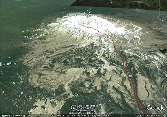 Mt_Pektu.jpg