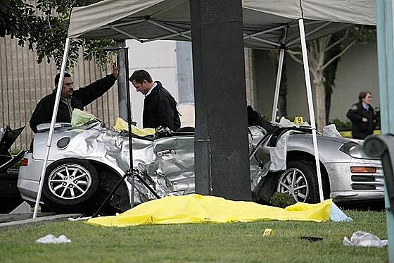 Nick_Adenhart_killed_car_crash0.jpg