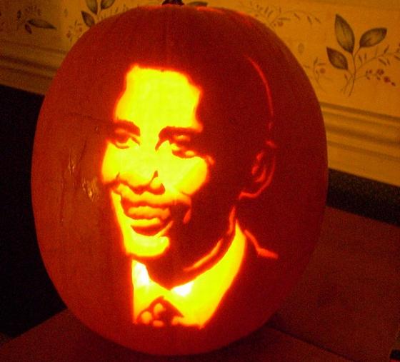 Obama_lantern.jpg