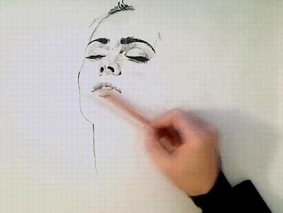 Pencil_art.jpg