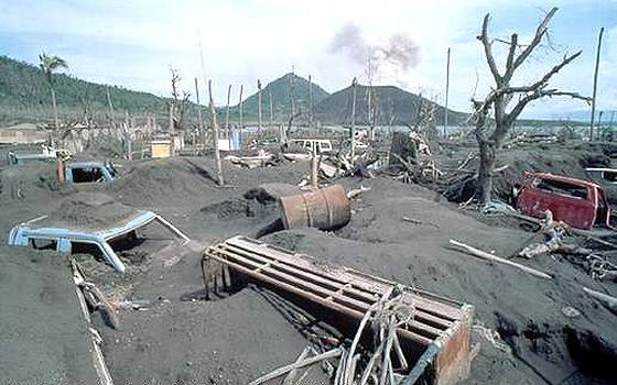 Rabaul_1994.jpg