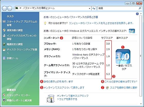 Vista_Experience.jpg
