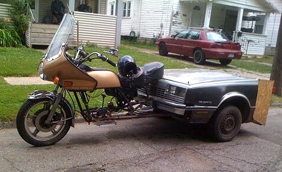 frankenbike.jpg