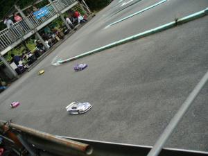 ジョーレンズタミチャレ20100927 (3)
