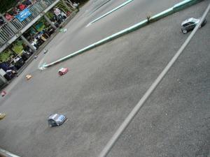ジョーレンズタミチャレ20100927 (17)