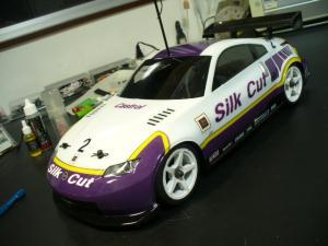 SilkCut_Z.jpg