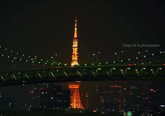 la-tour-de-tokyo2.jpg