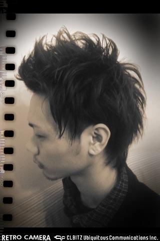 itosu2.jpg