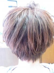 matsu+style+001.jpg