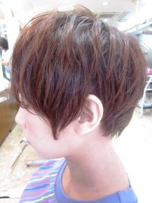matsu+style+002.jpg