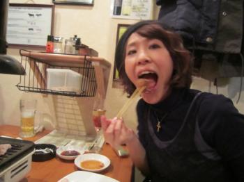 momotaro4.jpg