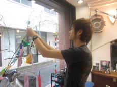 tanabata9.jpg