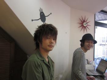 yuudai2.jpg