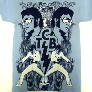 tcb tシャツ