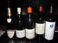 wine-kai-0704.jpg