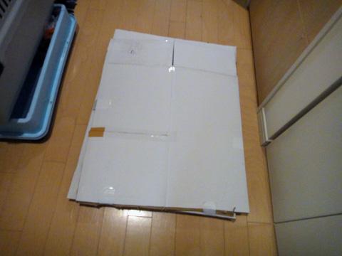 20111214-6.jpg