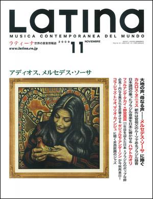 latina0911