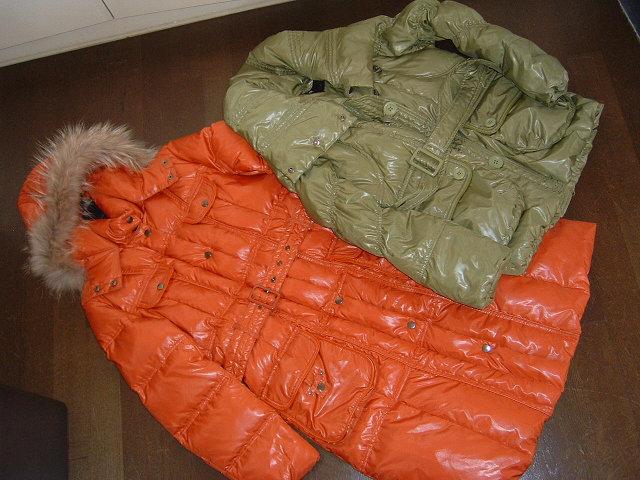2009冬お買いもの (2)s
