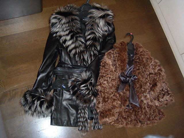 2009冬お買いもの (3)s
