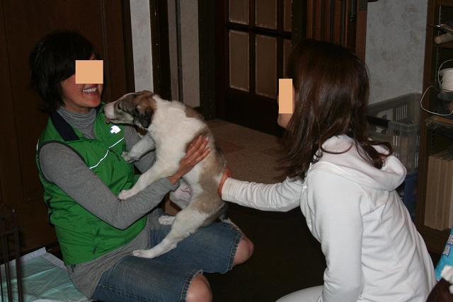 ベビー45日目 (26)ps