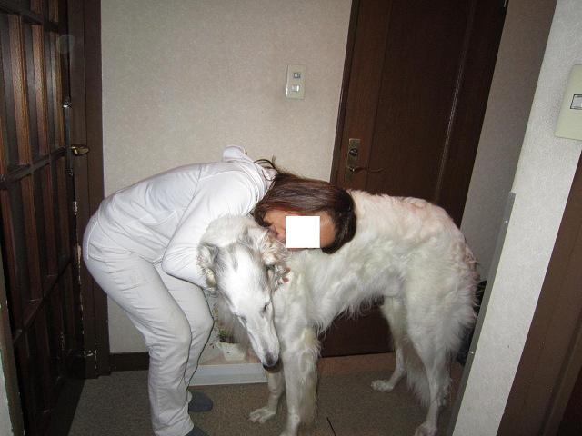 ベビー45日目 (56)ps