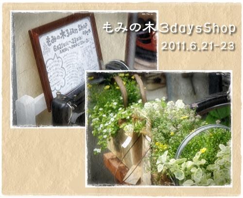 20110621_2.jpg