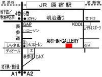 gallerymap.jpg