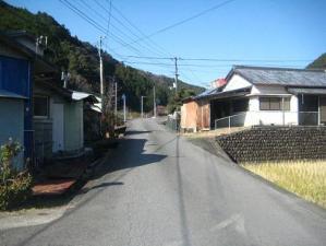 100104-9.jpg