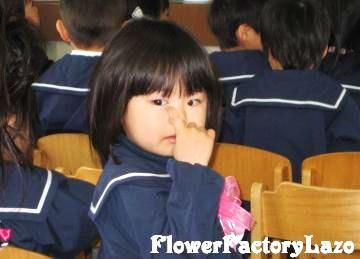 003_convert_20120404203257.jpg