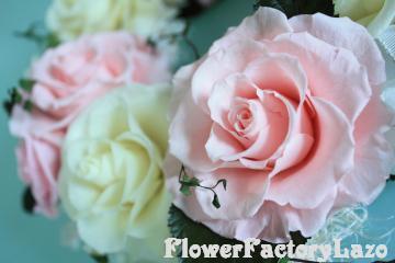 038_convert_20120613131257.jpg