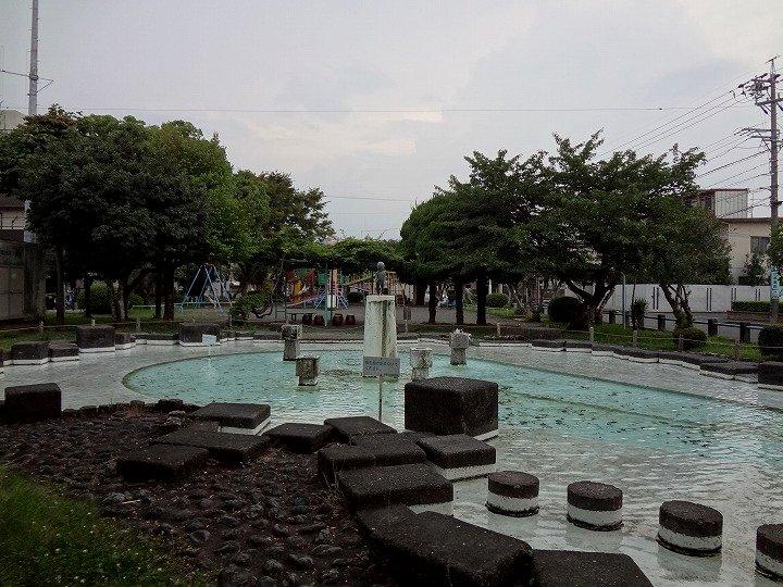 20110815-1.jpg