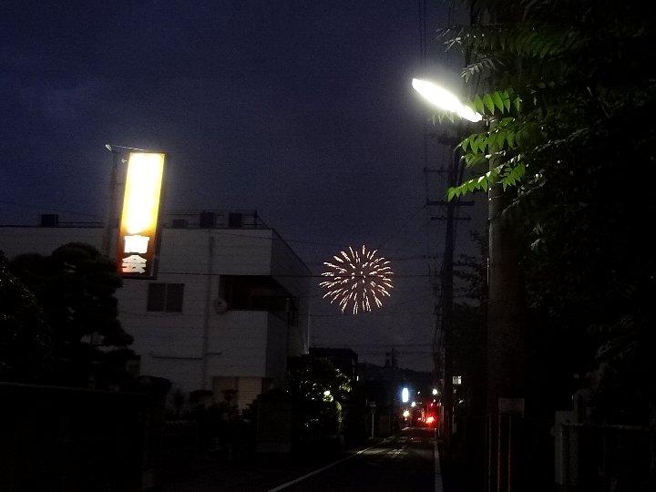 20110816.jpg